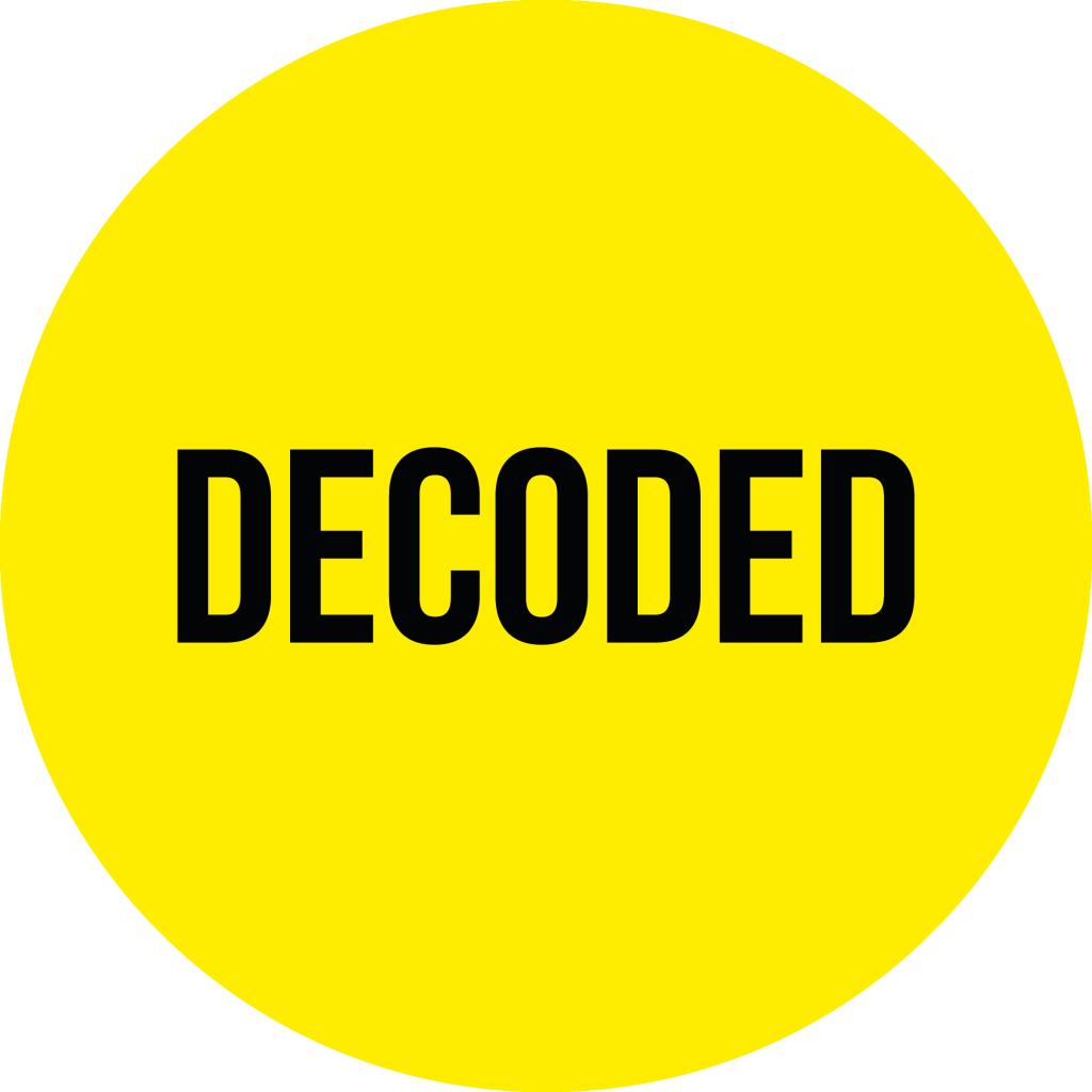 Decoded_round_CMYK