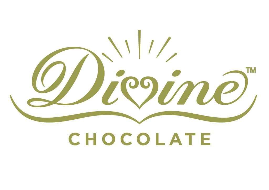 Divine_Logo_PAN871 (2)