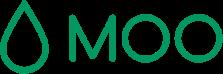 Moo-logo-2014