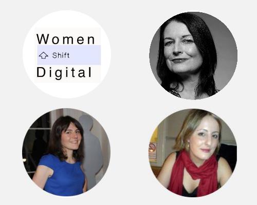 womenshiftdigital